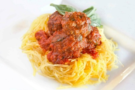 12_17_15-Spaghetti-Squash-and-Meatballs1