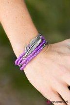 18368_1Image1-purple-18-116_1.jpg.960x960_q85