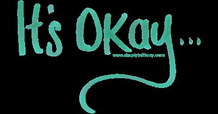 Its-Okay2