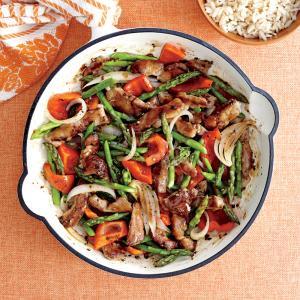 pork-asparagus-stir-fry-ck